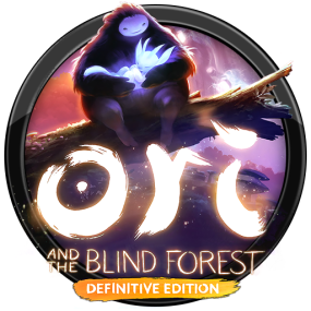 ori_and_the_blind_forest___definitive_edition_icon_by_andonovmarko-d9vvnw2