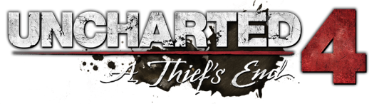 Uncharted_4_-_A_Thief's_End