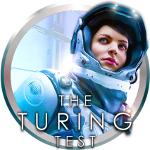 the_turing_test_by_pooterman-dafztz2.png