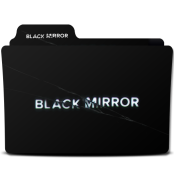 black_mirror_folder_icon_by_andreas86-d9ojfcs.png