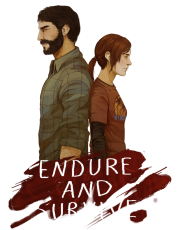 endure_and_survive_by_jamzenn-d7tk4bx.png