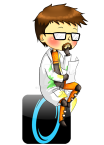 gordon_freeman_thinking_by_inkydoc-d78svfi