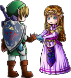 ocarina_of_time_chibi_by_foxxprincess-d4gt20k