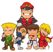 street_fighter__mini_by_puffdemagikdragon-d6w6fnc.png