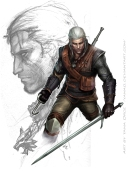 the_witcher_2_geralt_by_yamao-d4ltx1y.jpg