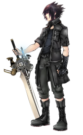 noctis_lucis_caelum_by_realzeles-d8t1sk1.png