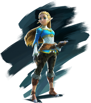 analisis-the-legend-of-zelda-breath-of-the-wild-switch-3.png