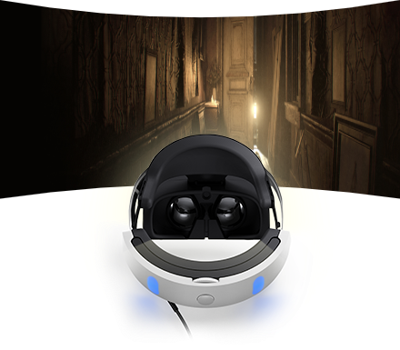 resident-evil7-biohazard-vr-experience-two-column-02-ps4-eu-10jan17.png