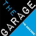 The-Garage-Vr-logo