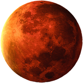 Mars-1-.png