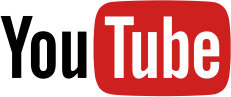 YouTube_logo_2015.svg.png