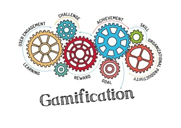 gamification-benefits-of-implementing-in-business.jpg
