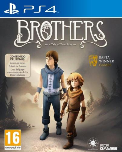 ps4-brothers-a-tale-of-two-sons-1292785_l (1)
